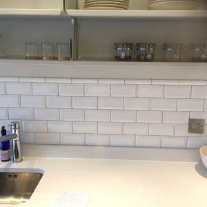 Bespoke Kitchen Cornwall